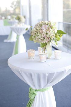 Brianne & Lee | Carolina Yacht Club | The Wedding Row | The Wedding Row