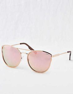 22e96d72b23 Sunnies for your festival style!
