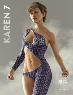 Naked beautiful puerto rican actress