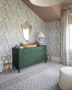Studio McGee (@studiomcgee) • Instagram photos and videos Custom Home Builders, Custom Homes, Building Green Homes, Kids Bedroom, Bedroom Decor, Kids Rooms, Richmond Homes, Studio Mcgee, Build Your Dream Home
