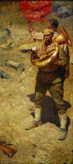 GELY KORZHEV-37