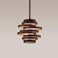 Corbett Lighting - A Division of Troy-CSL Lighting, Inc. ::