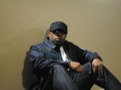 https://www.reverbnation.com/dionkane/songs# https://www.facebook.com/dion.kane.9