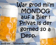 In diesem Sinne, a scheens Wochenend ! - http://www.mvb-ev.de/allgemein/in-diesem-sinne-a-scheens-wochenend/