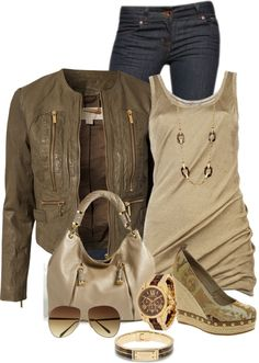 """""""Untitled #200"""" by susanapereira on Polyvore"""
