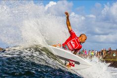 Kelly Slater (USA) Quiksilver Pro 2013 Gold Coast Snapper Rocks Quiksilver Brand and Lifestyle www.quiksilver.com @Quiksilver. By Quiksilver