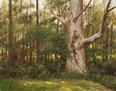 Thomas Kegler...   Kai Fine Art
