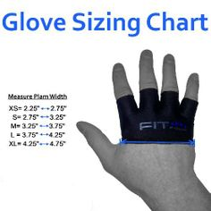 Fit Four Weightlifting Gloves - The Gripper Weight Lifting Gloves, Wod Workout, Workout Gloves, Crossfit Athletes, Cross Training, Martial Arts, Health Fitness, Exercise, Outdoors