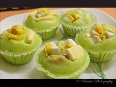 1000+ images about Filipino foods,snacks and fusion on ...