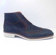 Semi Beste Tom Shoes Afbeeldingen 12 Orthopedische Van Schoenen 64TwPfqt