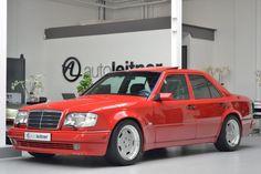 Mercedes E 500, Classic Mercedes, Mercedes Benz Cars, Lamborghini, Ferrari, Merc Benz, Benz E Class, Motor Car, Dream Cars