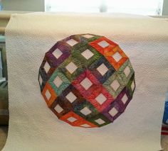 Customers' quilts and bags /Geta's Quilting Studio