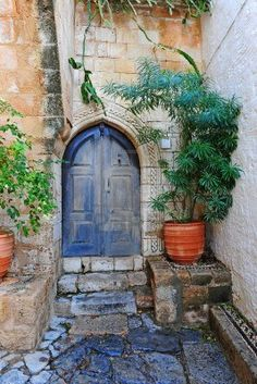 Mediterranean Images, Stock Pictures, Royalty Free Mediterranean Photos And Stock Photography