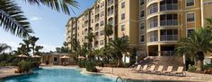 Read This Mistake Costs Money When Planning Your Trip to Orlando