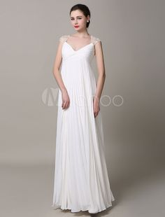 Gorgeous Pregnancy Maternity Bridal Gown Plus Size Lace Gradient Cloud Luxury Wedding Dress Vestidos De Noivas Robe De Mariage Dresses Pregnancy & Maternity