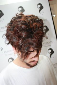 I Furente Parrucchieri Style man  #IFurente  #VesteDiCarattereLaTuaTesta #LiveWhitHead #Parrucchieri #Parrucchiere #Furentine #HairStylist #Helfie #HairFashion #HairDesigner #HairFit #HairDressing #HairDresser #HairColor #HairCut #Hair #TuSeiBella #FollowUs #FollowMe #Capelli #ModaCapelli #Ragazzi #Eventi #Moda #Modelli #Models #Spettacolo #Acconciature #Mr #Man
