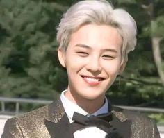 Daesung, G Dragon, Short Film, Bangs, Handsome, Kpop, Cute, Icons, Wallpaper