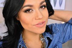 ColourPop Lippie Stix Frida Lip Swatch & Review