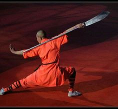 Northern Shaolin Kung Fu lessons in Spartanburg SC, Tai Chi, Qi Gong. Chinese martial arts in Spartanburg SC. Kung Fu Martial Arts, Martial Arts Weapons, Martial Arts Styles, Chinese Martial Arts, Shaolin Kung Fu, Kung Fu Lessons, Marshal Arts, Skinny Puppy, Warrior Spirit