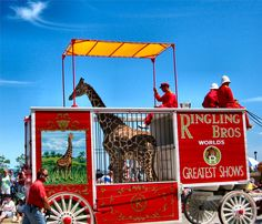 Great_Circus_Parade_Milwaukee_7_12_2009_6__soul-amp.jpg 1,392×1,193 pixels