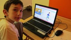 À l'heure où les réseaux sociaux sont omniprésents, certaines écoles prennent le virage numérique en intégrant à leur pédagogie la Twictée, la dictée sur réseau social.