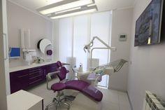 Clinica Odontoiatrica di Milano - CANNIZZO