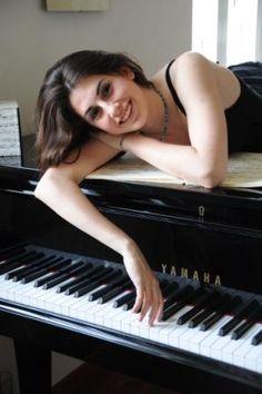 Mariangela Vacatello - Cerca con Google