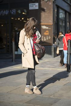 CLR Street Fashion: Claire in London http://calitreview.com/36237/clr-street-fashion-claire-in-london/