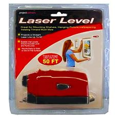 Project Partners Laser Level Project Partners http://www.amazon.com/dp/B000P64JNS/ref=cm_sw_r_pi_dp_vu6Jub0T9HRAS