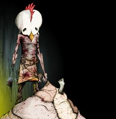 Reset: Alex Pardee Alex Pardee, Cool Tattoos, Snoopy, Christmas Ornaments, My Favorite Things, Holiday Decor, Art Work, Creative, Artists