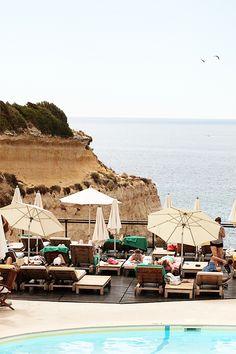 Vilalara Resort, Portugal