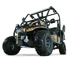 14 Best Bad Boy Buggies images | Atv, Atvs, Bad boys  Wheel Drive For The Bad Boy Buggy Batteries Wiring Diagram on bad boy buggies wiring-diagram, bad boy horn wiring diagram, bad boy buggy instinct battery layout, bad boy mtv battery diagram,