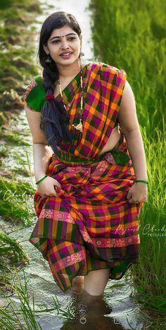 10 Most Beautiful Women, Beautiful Girl In India, Beautiful Blonde Girl, Beautiful Women Pictures, Most Beautiful Indian Actress, Beautiful Saree, Stylish Girls Photos, Stylish Girl Pic, Beauty Full Girl