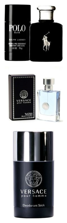 """Cologne"" by itzyalocalwhiteboy on Polyvore featuring men, misc, men's fashion, men's grooming, men's fragrance, versace, men's deodorant, accessories and no color"