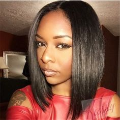can you wear a bob with an oval face - Google Search