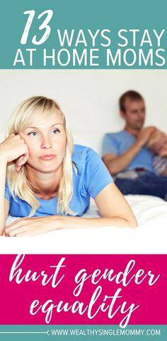 Best dating app for single parents
