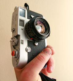 Leica M2/35mm