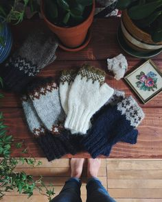 Getting ready to re-open Ways of Wood Folk  our shop will be open with all new woollen knits this Sunday!  I'm so excited for autumn, for harvesting and woollens ❤️❤️❤️ #knittinginspiration #knittersofinstagram #etsyknit #handknit