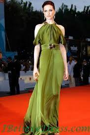 ed carpet dress venice cinema -