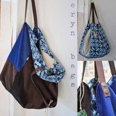 Bag No. 402