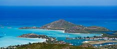 Inselhopping mit dem Kreuzfahrtschifft - auf einer Karibik Kreuzfahrt die karibischen Inseln entdecken. Ein Reisebericht für Kreuzfahrtliebhaber. Barbados, Water, Outdoor, West Indies, Caribbean Cruise, North America, Travel Report, Gripe Water, Outdoors