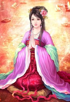 chinese hanfu, history,beautiful, girl
