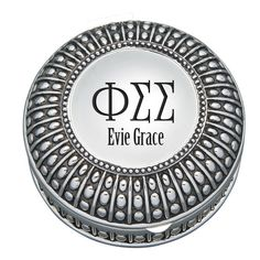 ed1765a7737 162 Best Phi Sigma Sigma Clothing and Gifts images
