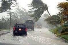 Resultado de imagen para huracan wilma