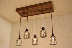 coal bulb chandelier - חיפוש ב-Google