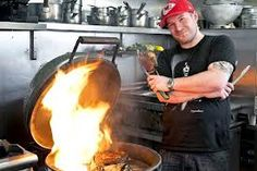 Barbecues: Rain or shine, it'll be a grilliant summer Bbq Grill, Grilling, London Restaurants, Green Eggs, Salt, Food And Drink, Cooking, Bistros, Barbecues