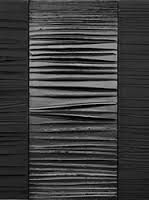 Image result for Pierre Soulages 2016
