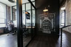 wework - Google Search