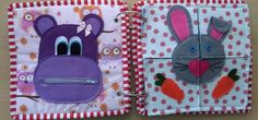 Pssst… Přichází Quiet Book, knížka plná her a objevů. Fashion Backpack, Children, Books, Young Children, Boys, Libros, Kids, Book, Book Illustrations