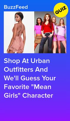 a0e952e60 Shop At Urban Outfitters And We'll Guess Your Favorite